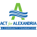 ACT for Alexandria