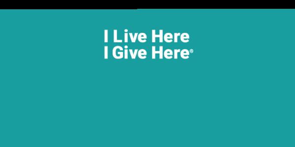 Amplify Austin Stacked Logo