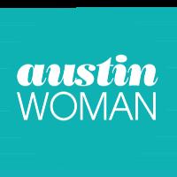 Austin Women logo