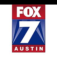 FOX 7 logo