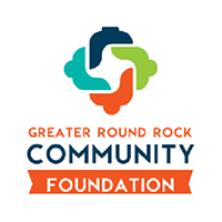 Greater Round Rock CF logo