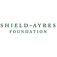 Shield Ayres logo
