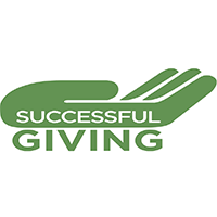 Successful Giving logo