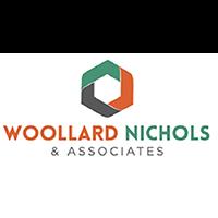 Woollard Nicholls logo