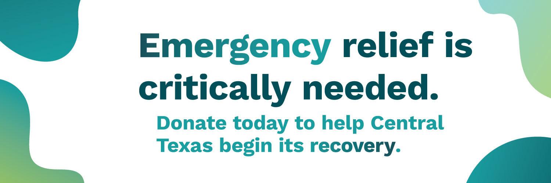 Emergency Relief Header 2
