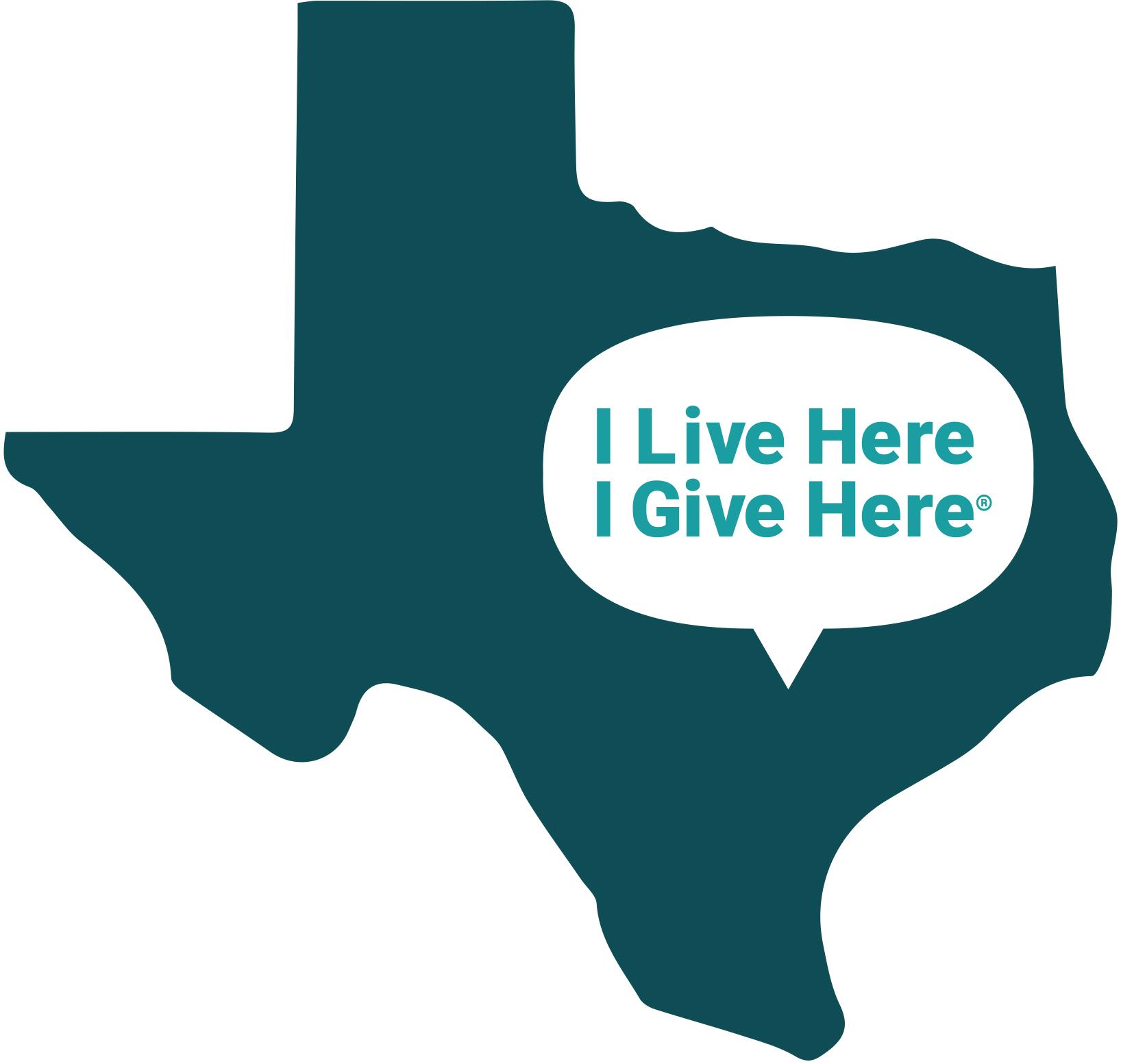 ILHIGH Texas Sticker graphic