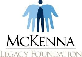 McKenna Legacy Foundation Logo