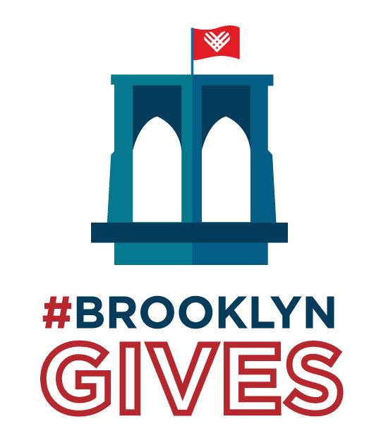 Brooklyn Gives Logo