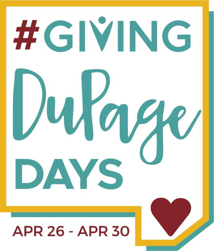 DuPage Logo