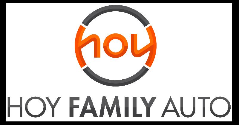 Hoy Family Auto