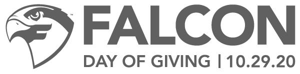 Horizontal Grey Logo
