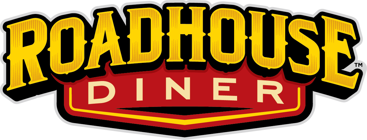Roadhouse Diner