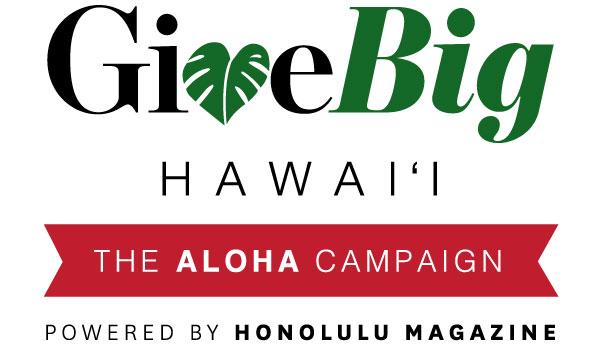 Aloha Fund Logo