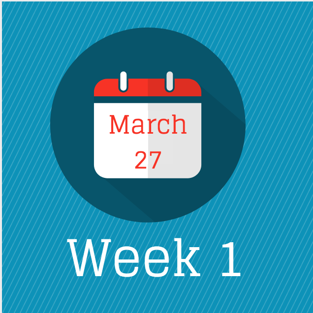 Week-one-Calendar-image