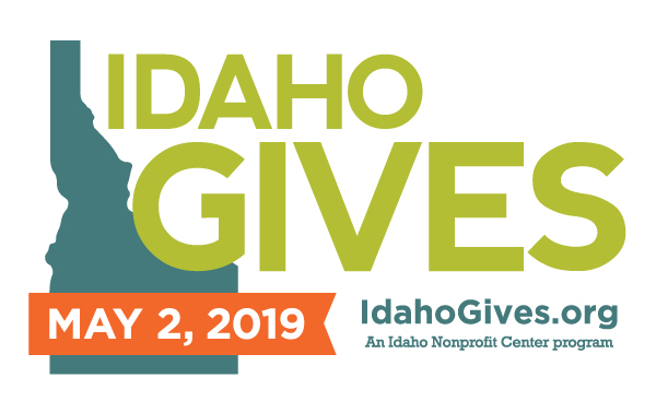 https://s3.amazonaws.com/gg-day-of-giving/idaho2019/downloads/full-logo.jpg
