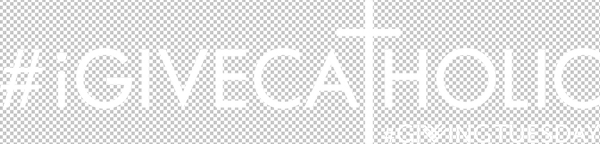 GT White Logo
