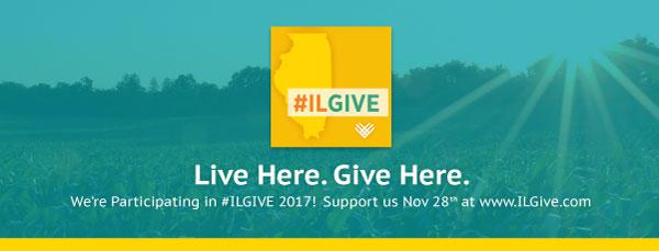 ILGive Cover Photo 2