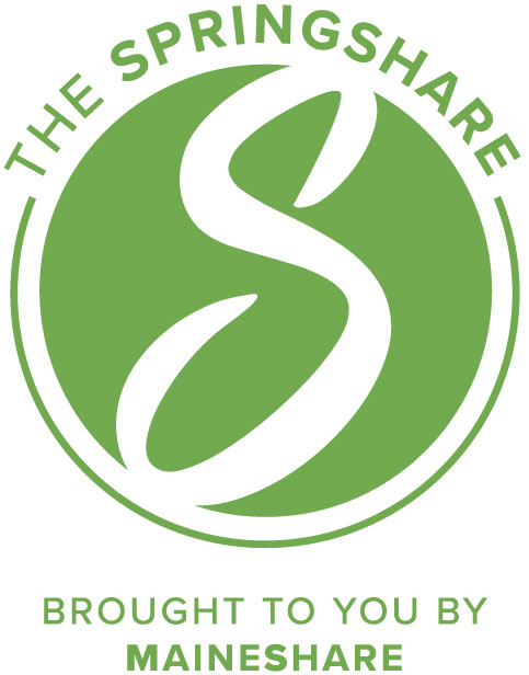 Light Green Logo