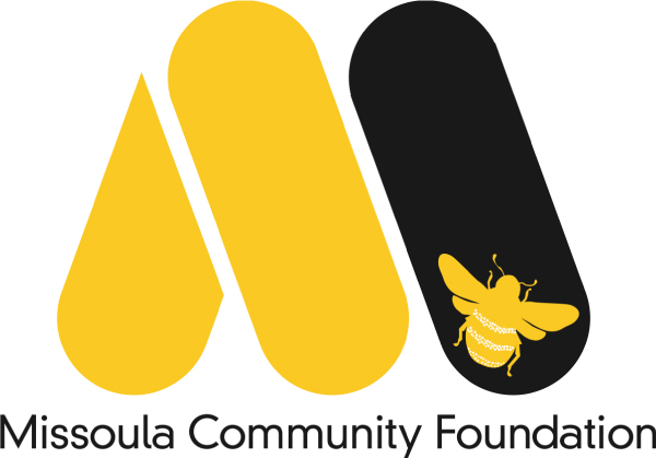 Missoula Community Foundation Logo