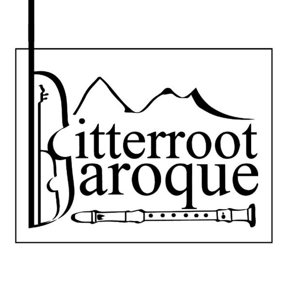Bitterrroot Logo