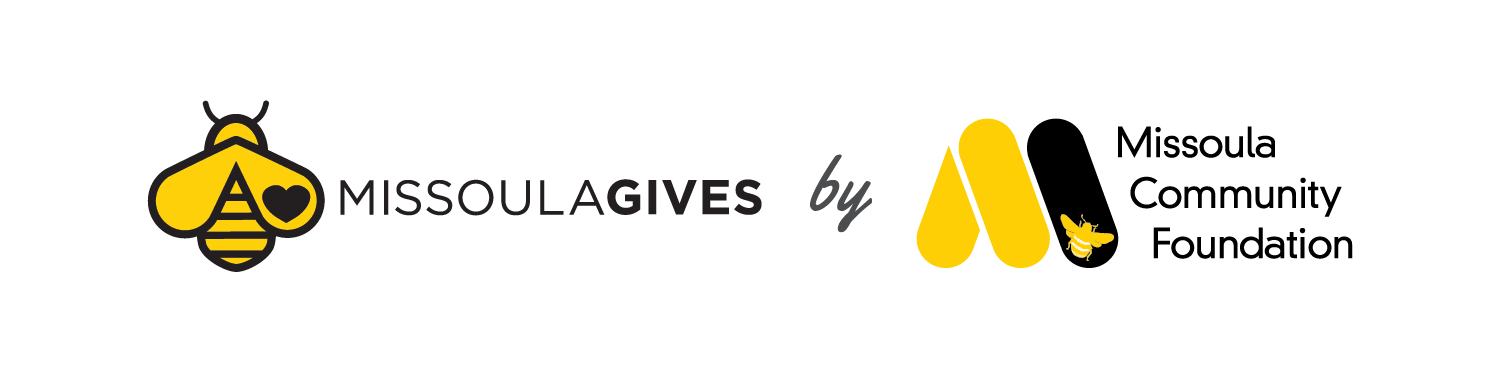 Logo with Sponsors