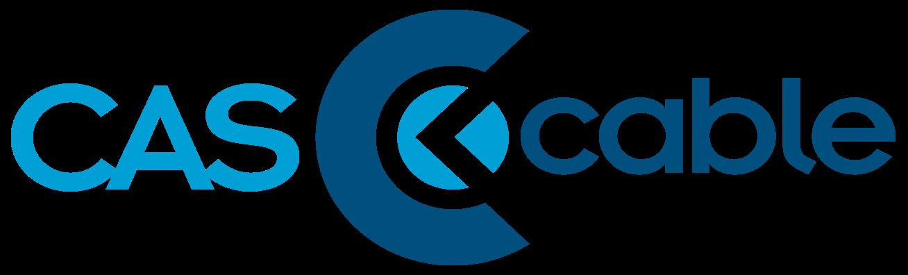 CAS Cable