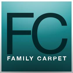 Family Carpet One