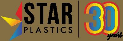 Star Plastics