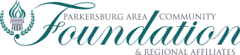 Parkersburg Area Community Foundation