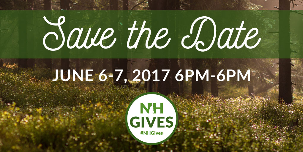 https://s3.amazonaws.com/gg-day-of-giving/newhampshire2017/downloadables/NewHampshire_SavetheDate2.jpg