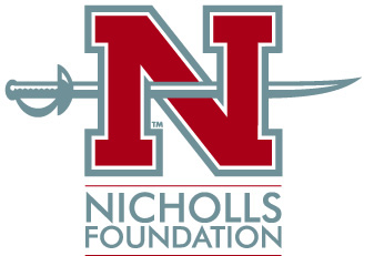 Nicholls Foundation
