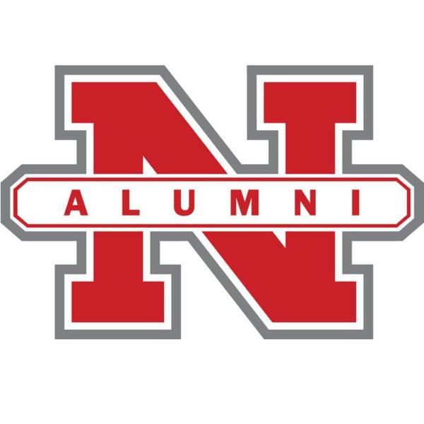 Nicholls Alumni