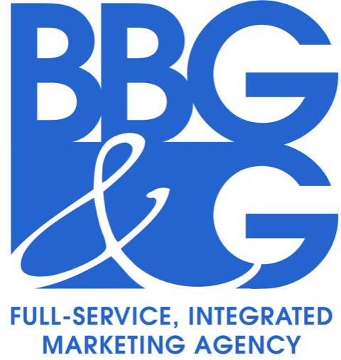 BBG&G Advertising & Public Relations