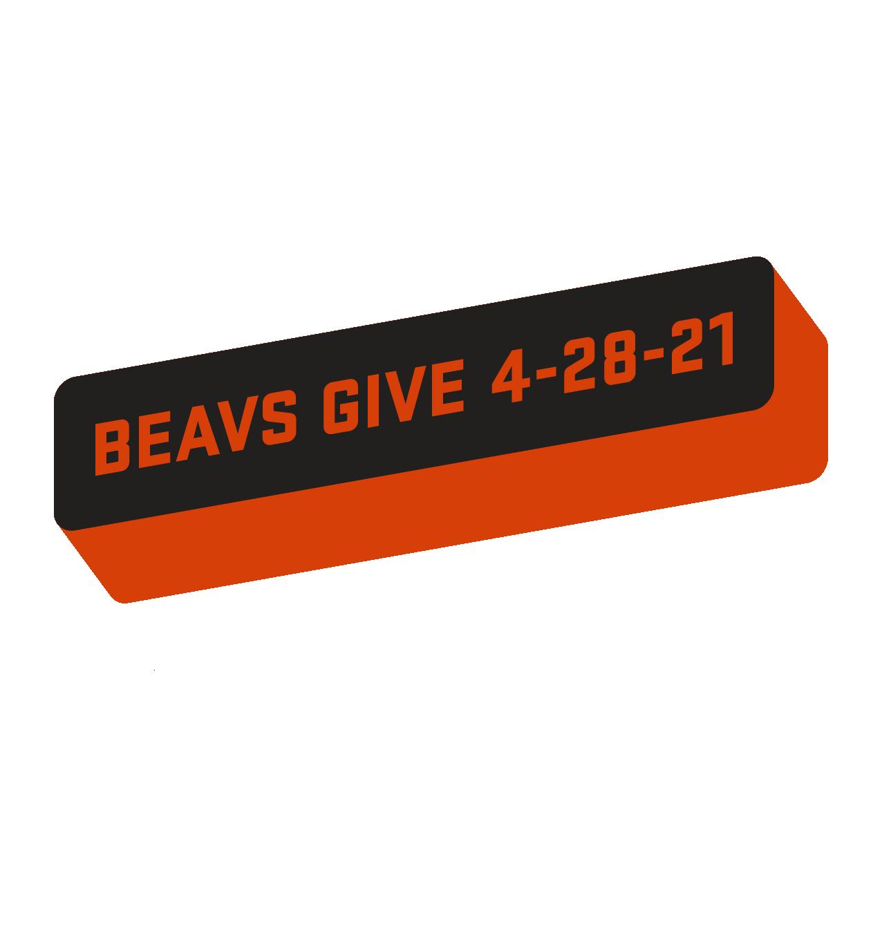Box Horizontal Logo