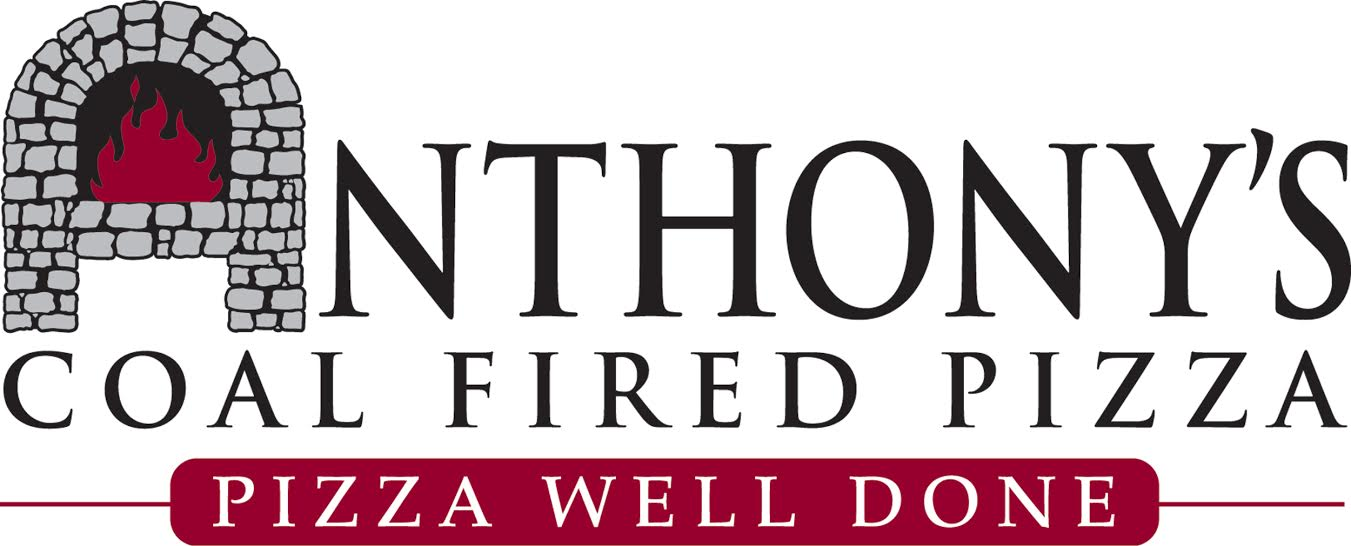 """Anthony's Coal Fired Pizza"