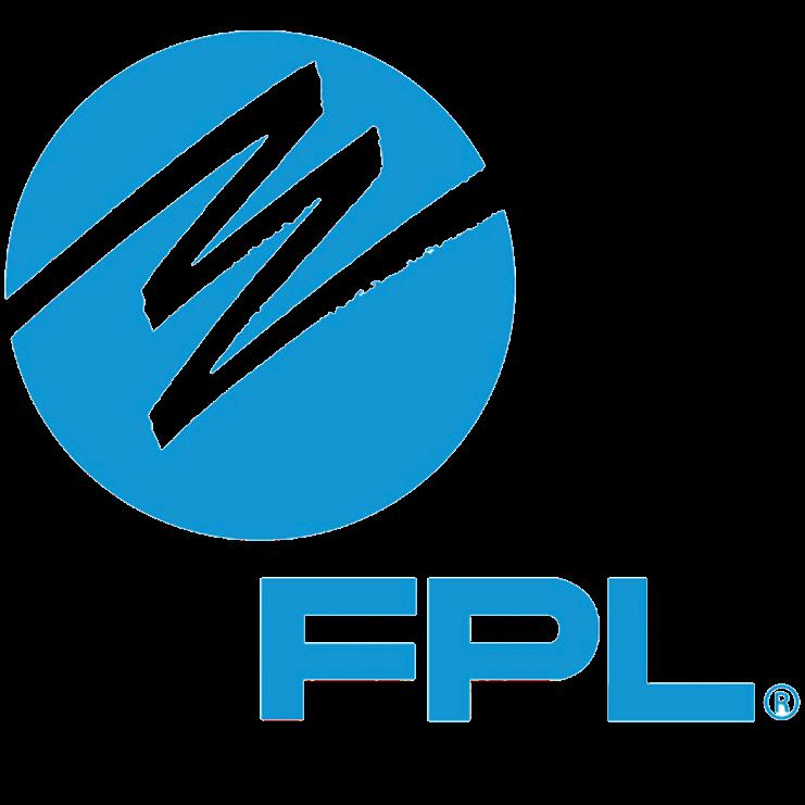 """FPL"""