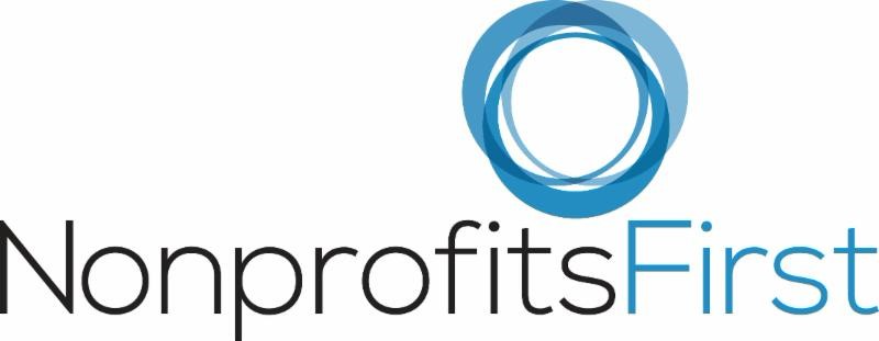 NonprofitsFirst