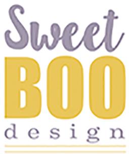 Sweet boo