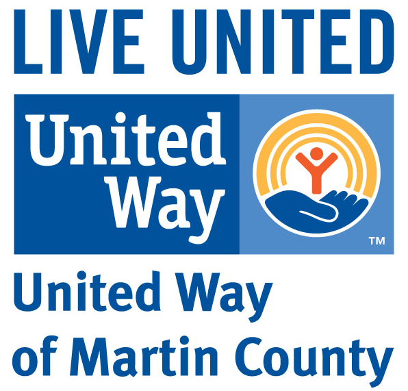 United Way Martin County
