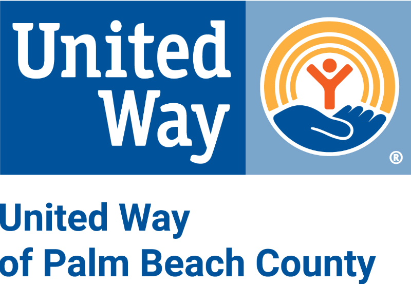 United Way Palm Beach