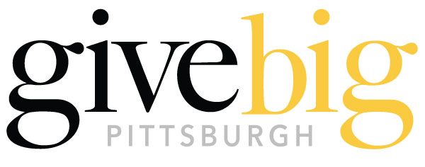 Give Big Pittsburgh