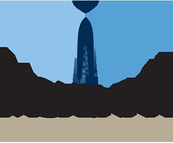 McKenna Foundation