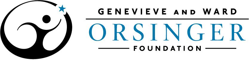Orsinger Logo