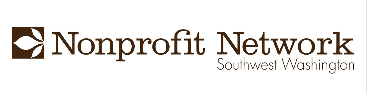 Nonprofit Network