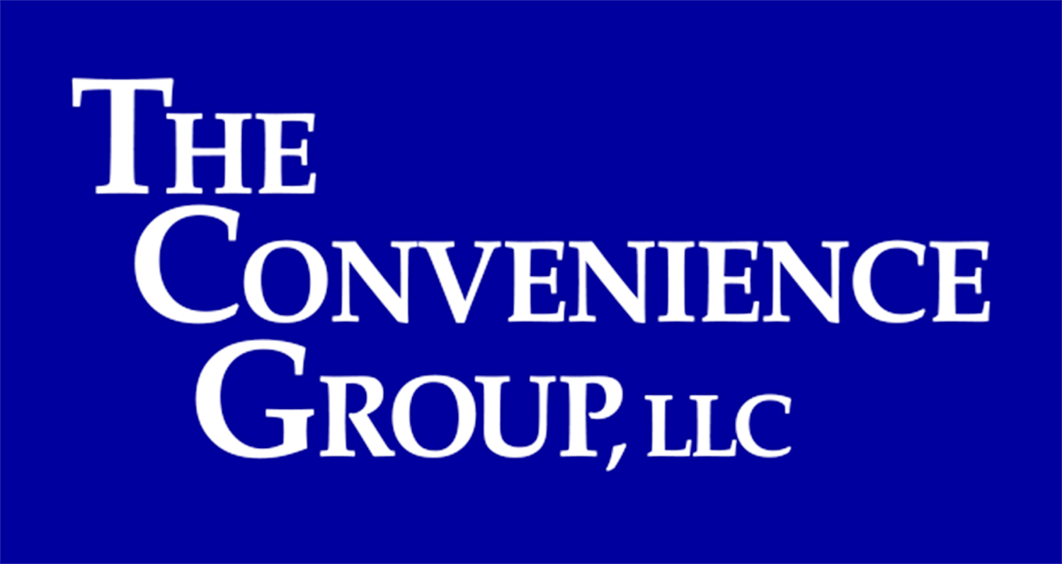 Convenience Group