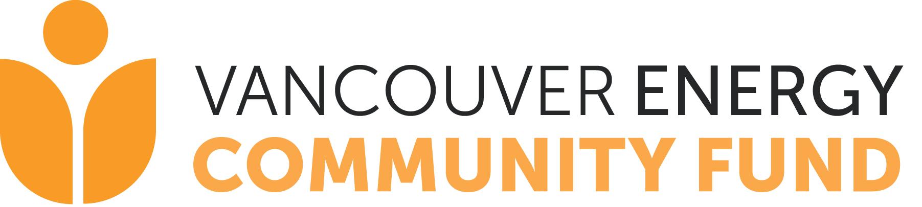 Vancouver Energy CF
