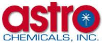 Astro Chemicals, Inc