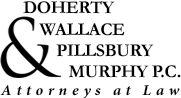 Doherty Wallace Pillsbury & Murphy PC