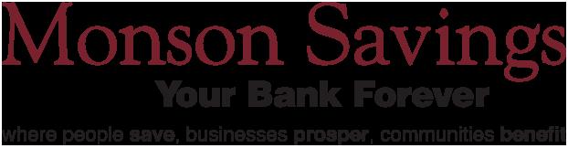Monson Savings