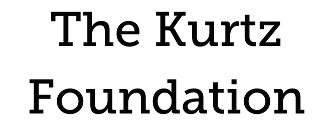 The Kurtz Foundation